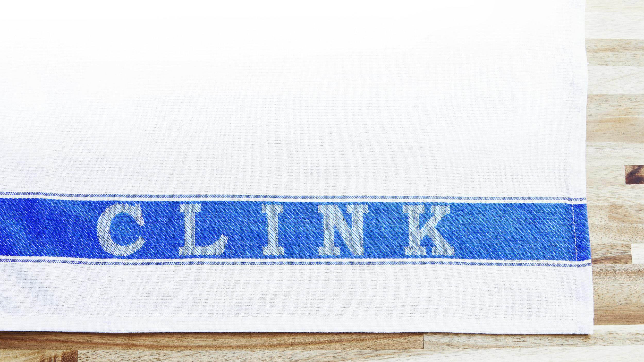ClinkTeaTowel_blogcrop.jpg