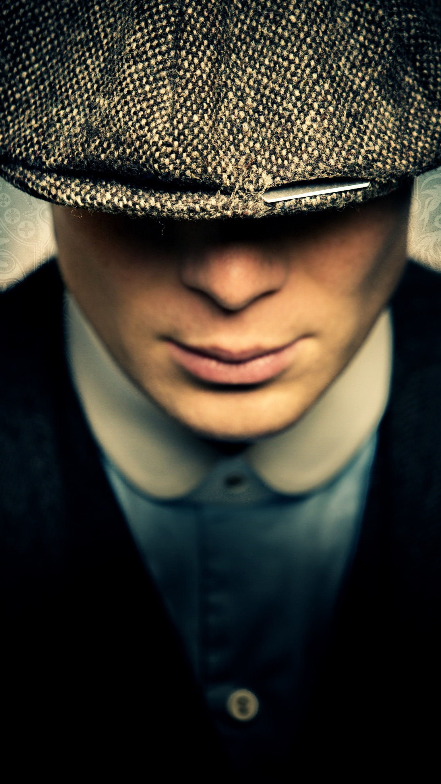 1098942-peaky-blinders-wallpapers-1536x2732-for-iphone-6.jpg