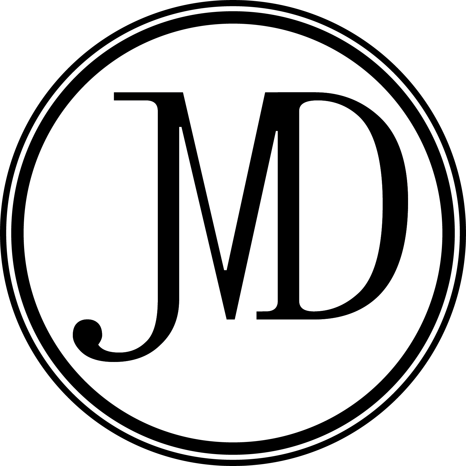 JMB Logo Black.jpg