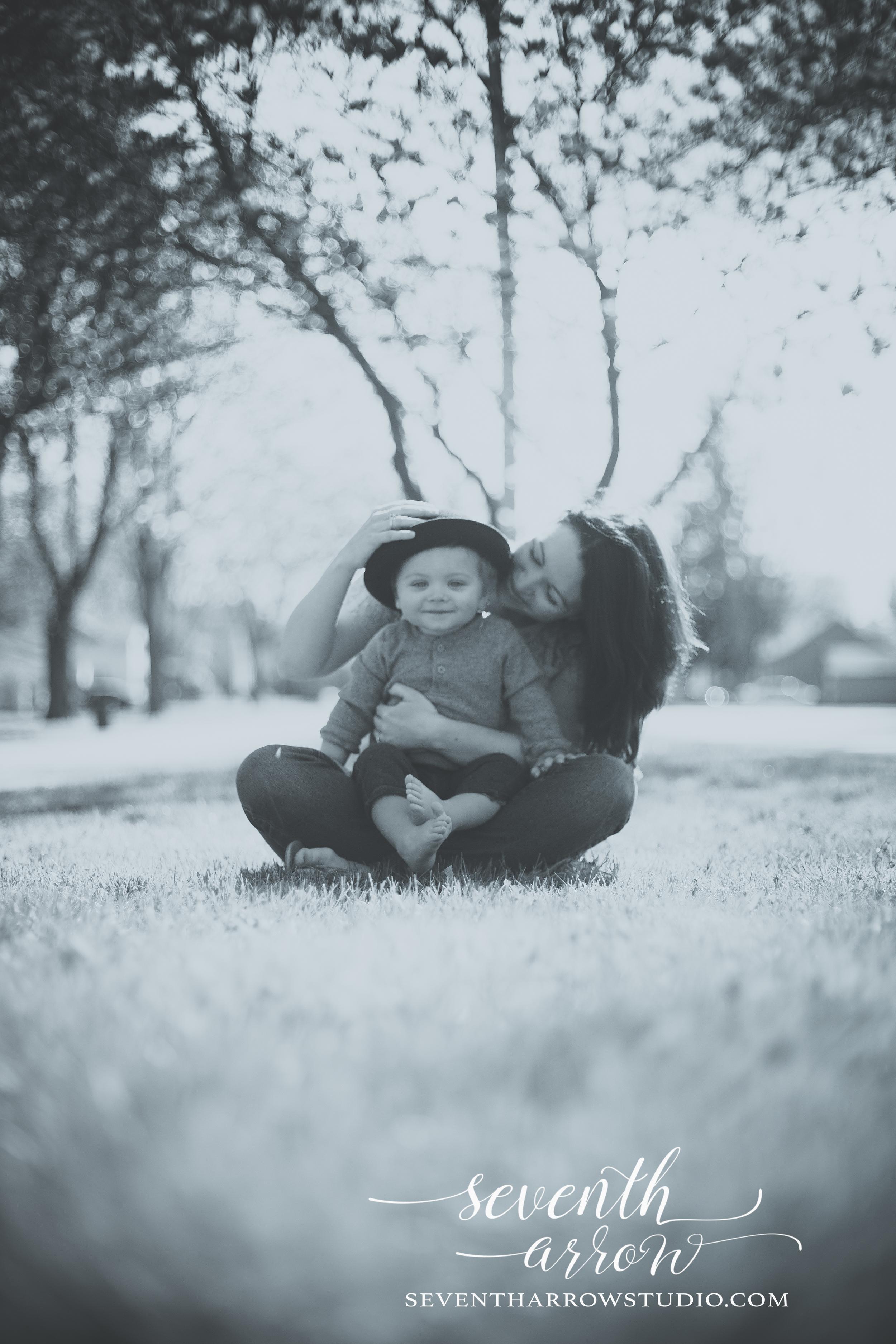 Mommyandme-9339.jpg