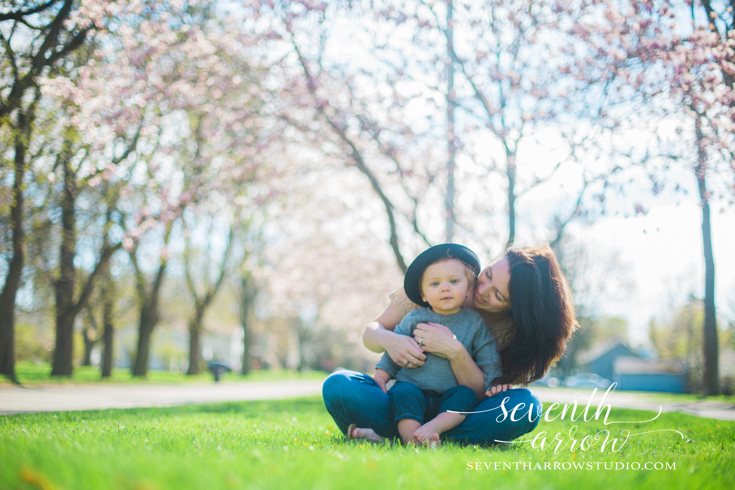 Mommyandme-9348.jpg