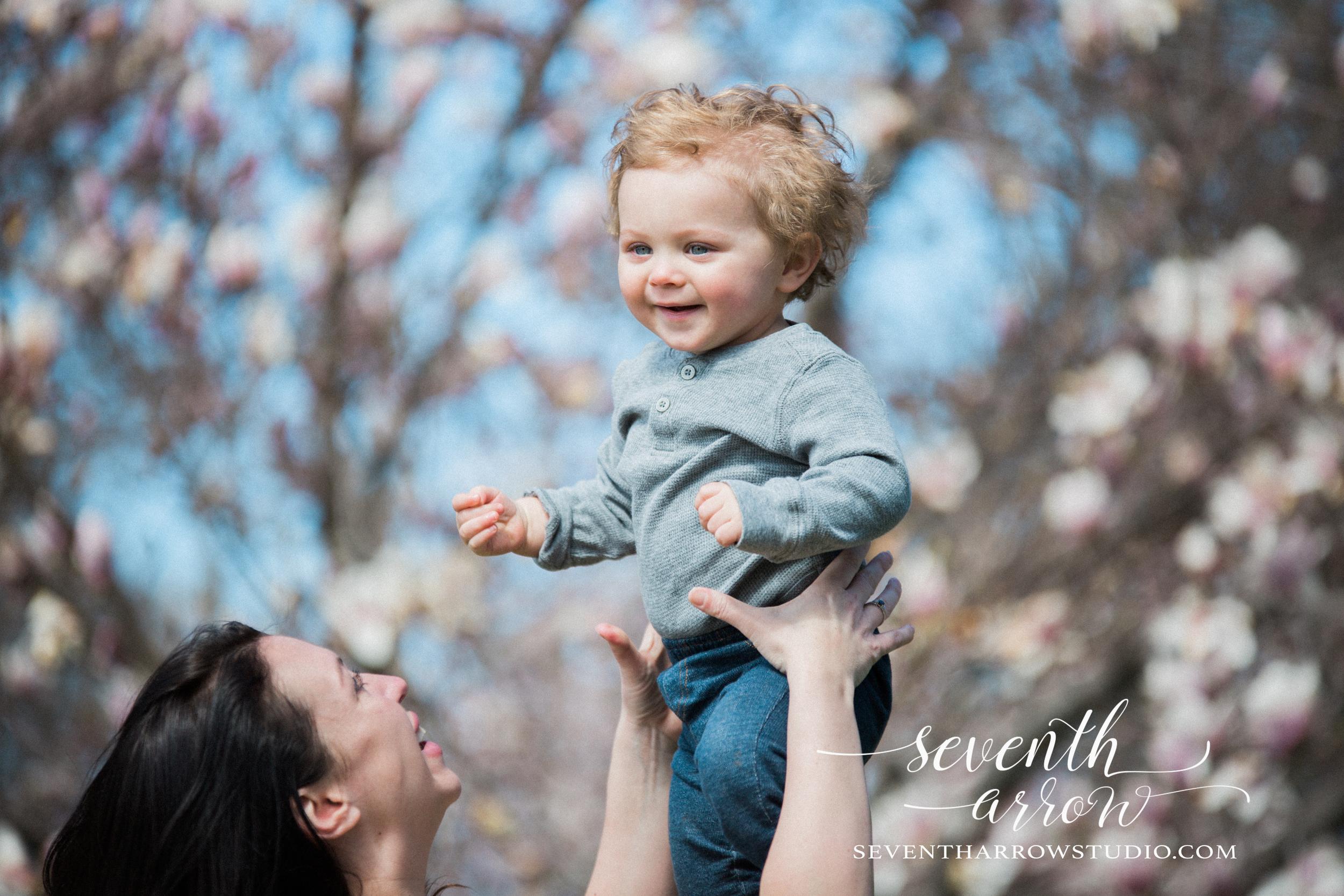 Mommyandme-9500.jpg