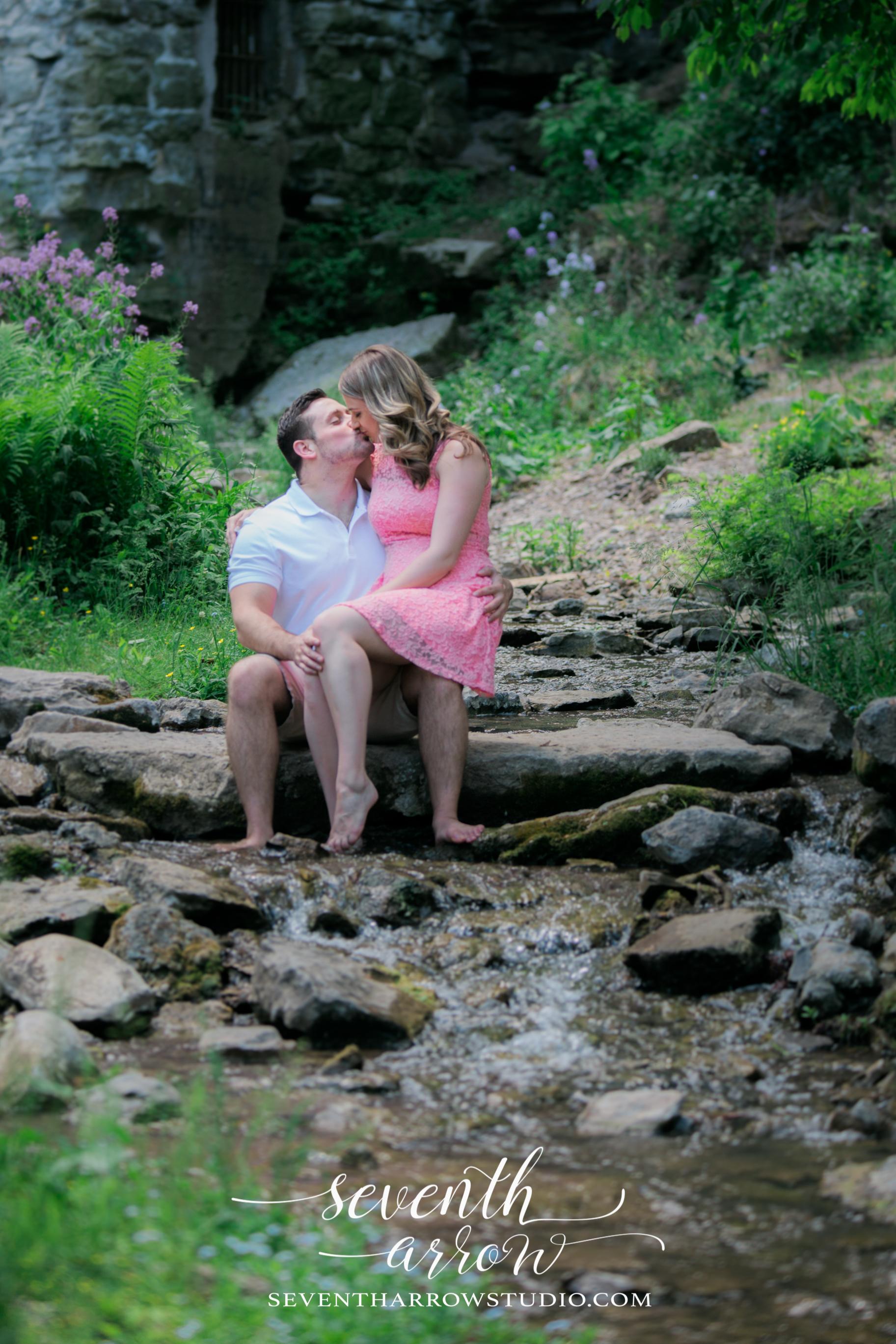 Alicia and Paul-7420.jpg