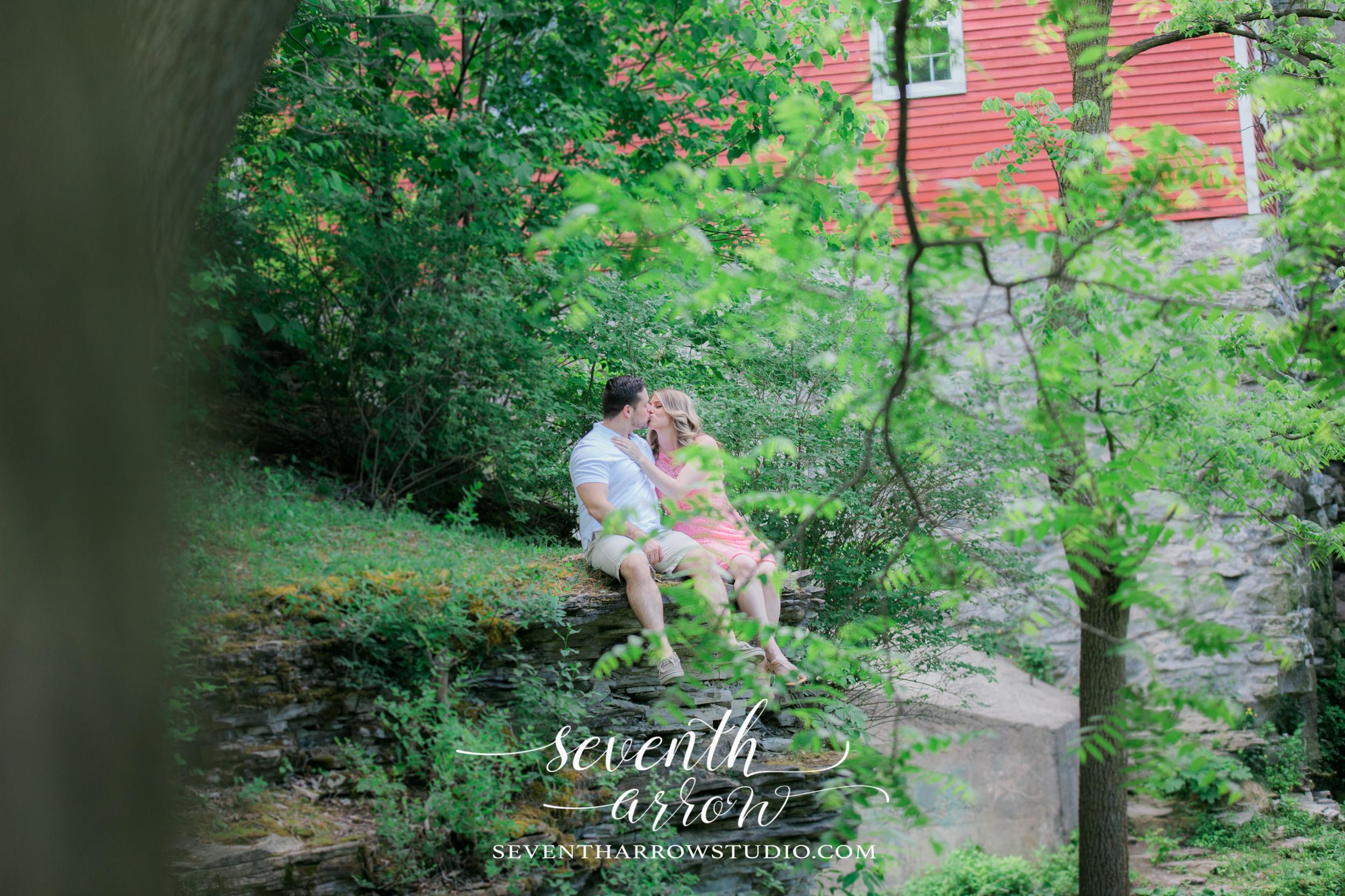 Alicia and Paul-7551.jpg