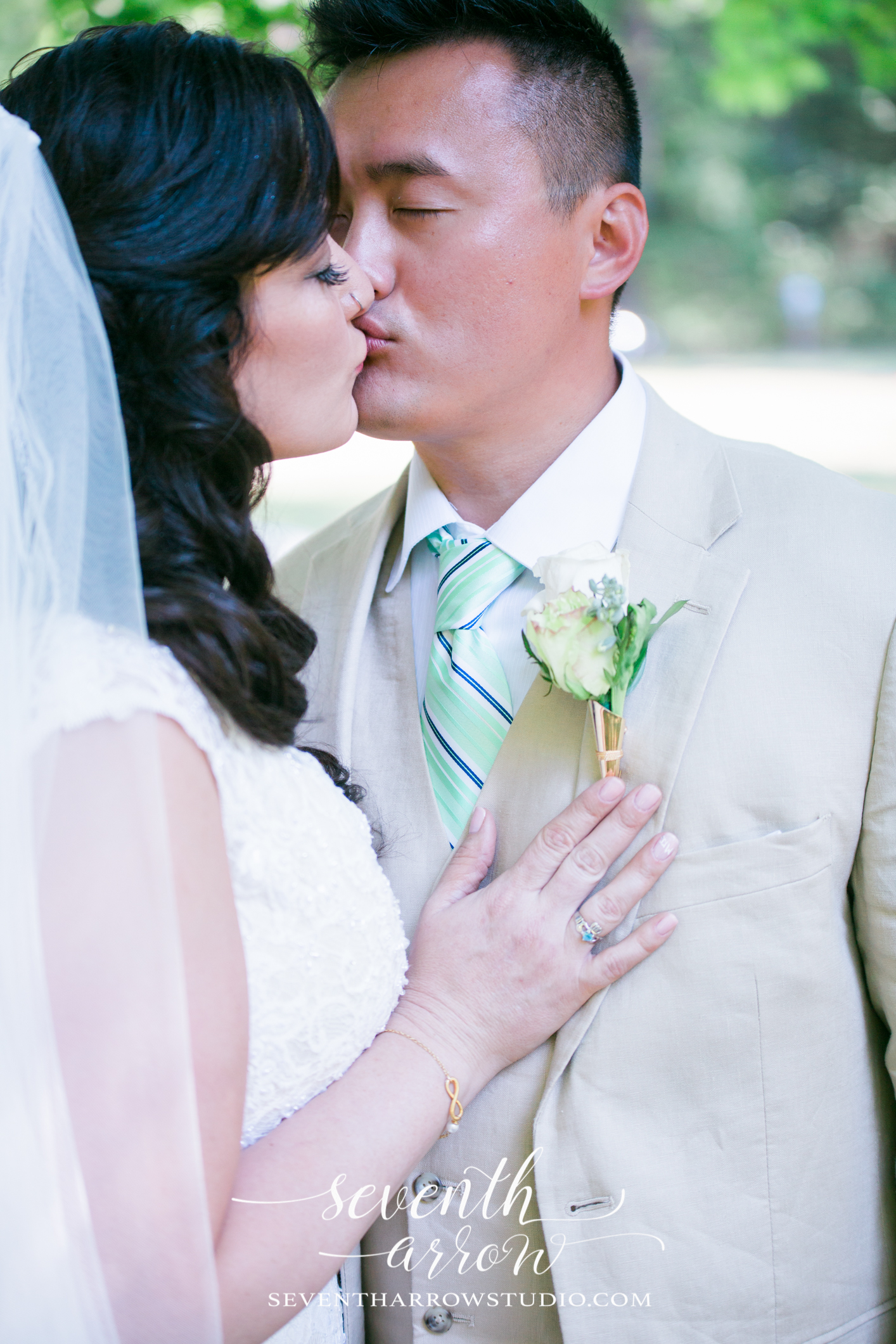 Buffalobestweddingphotography-40.jpg