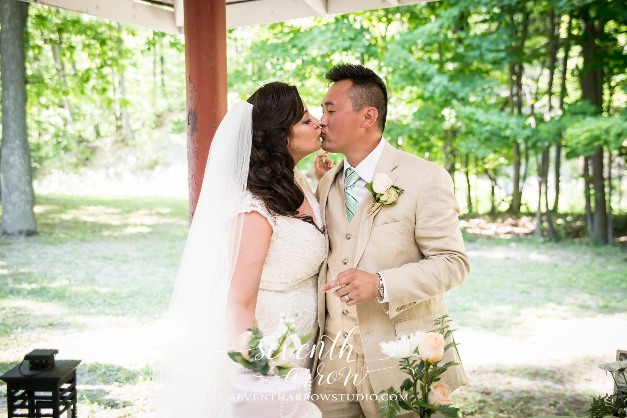 Buffalobestweddingphotography-52.jpg