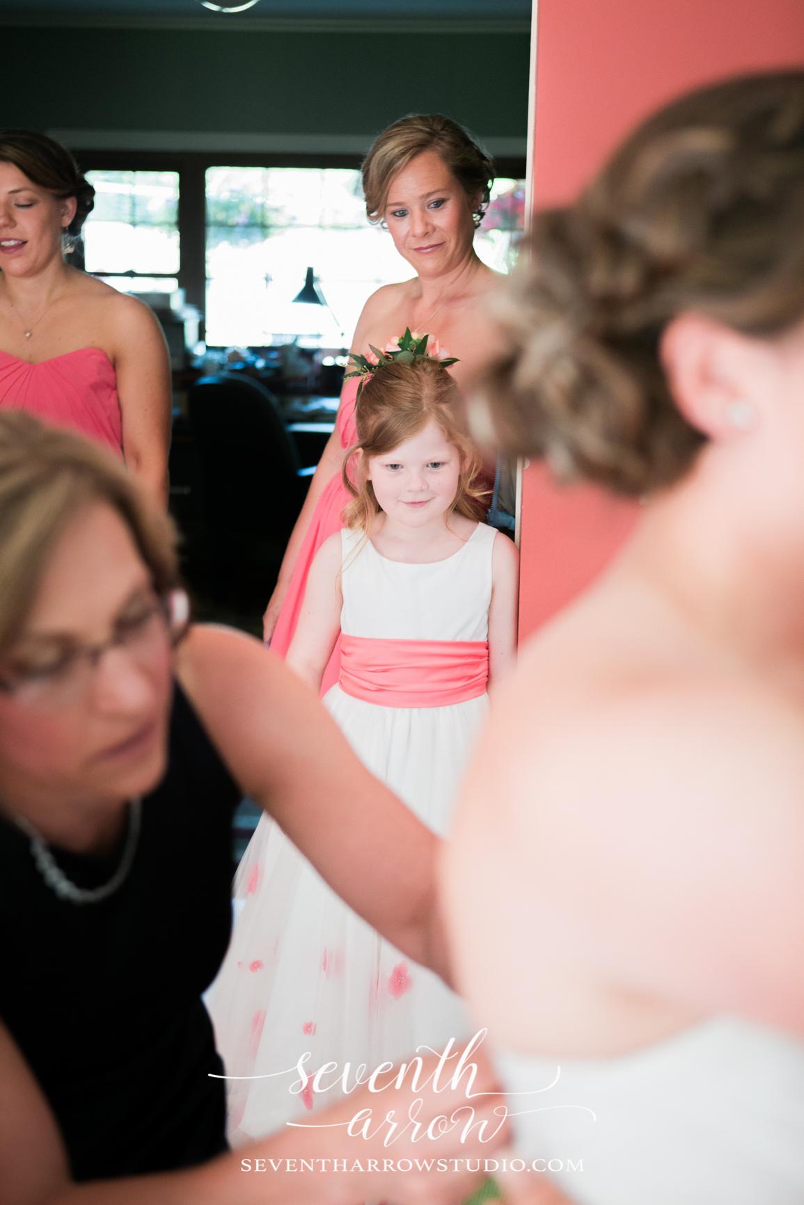 Buffalo wedding photography-212.jpg