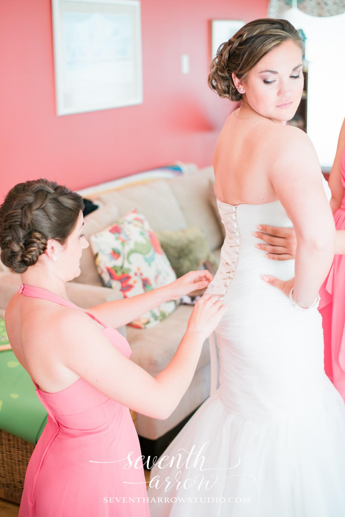 Buffalo wedding photography-233.jpg