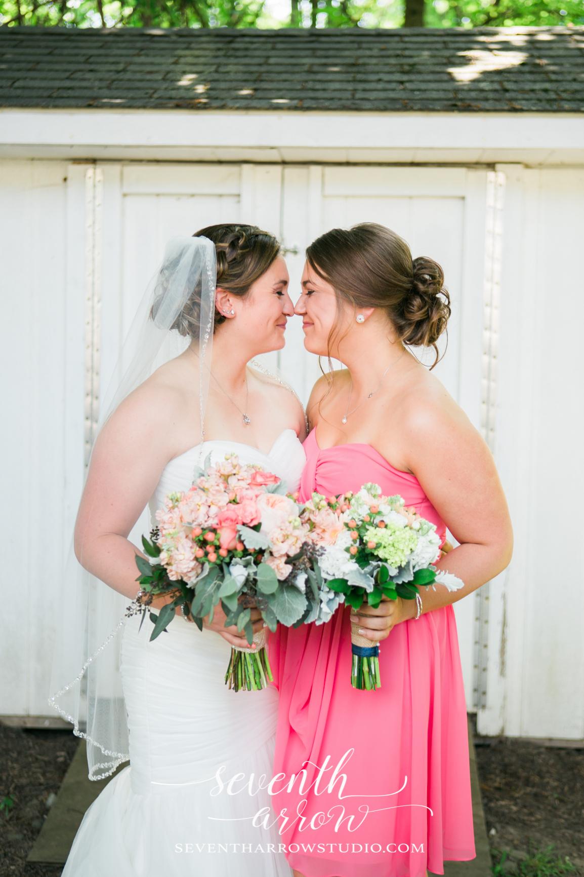 Buffalo wedding photography-439.jpg