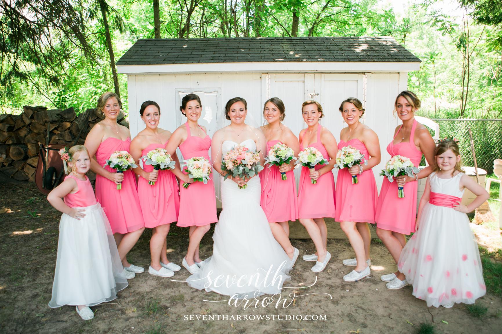 Buffalo wedding photography-425.jpg