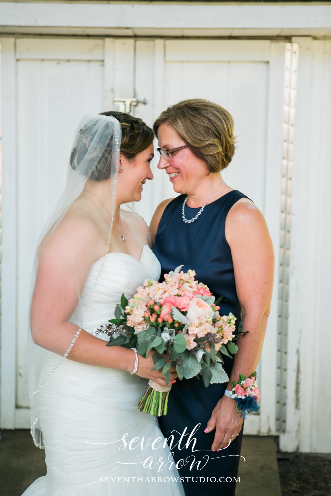 Buffalo wedding photography-522.jpg