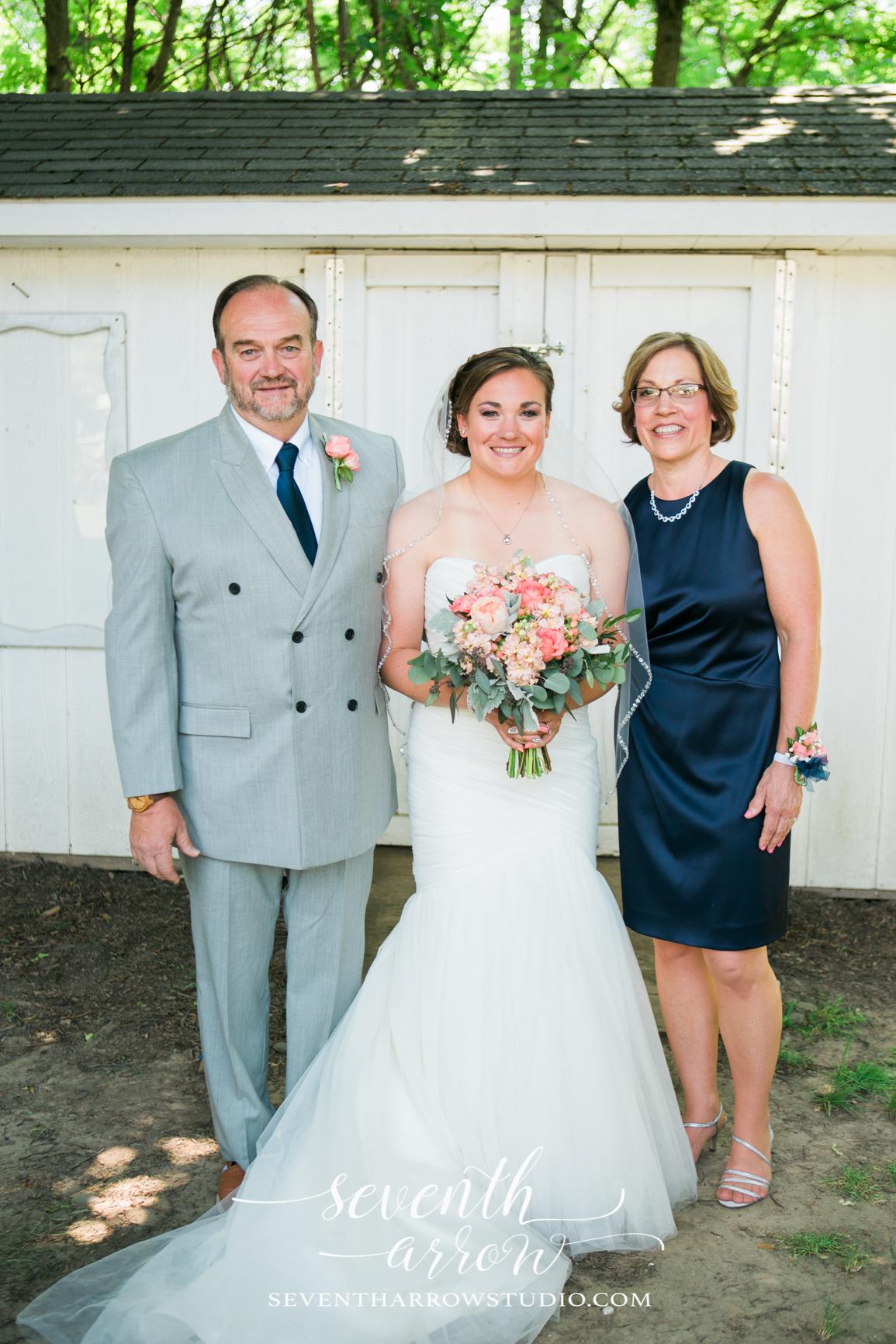 Buffalo wedding photography-535.jpg
