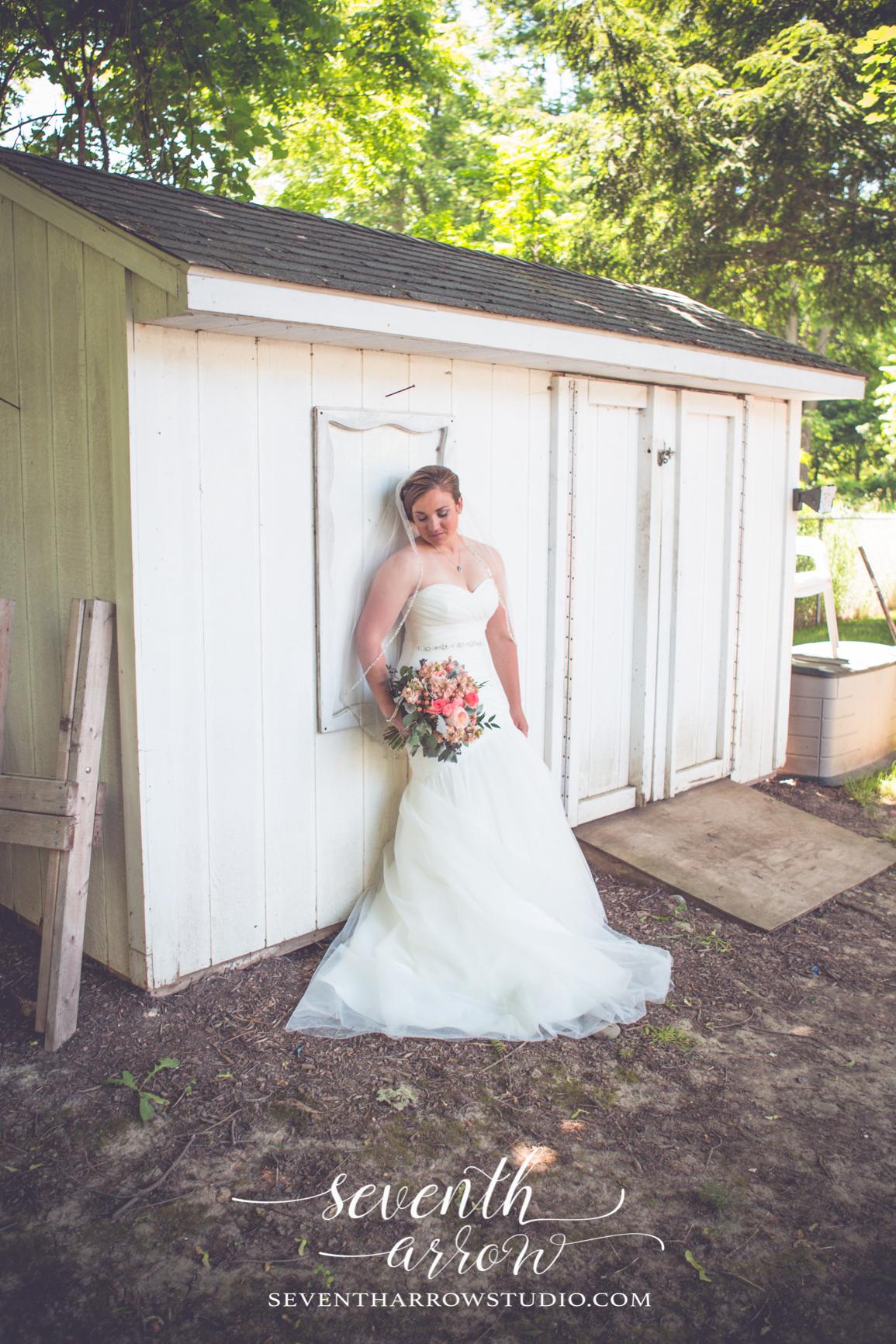 Buffalo wedding photography-583.jpg