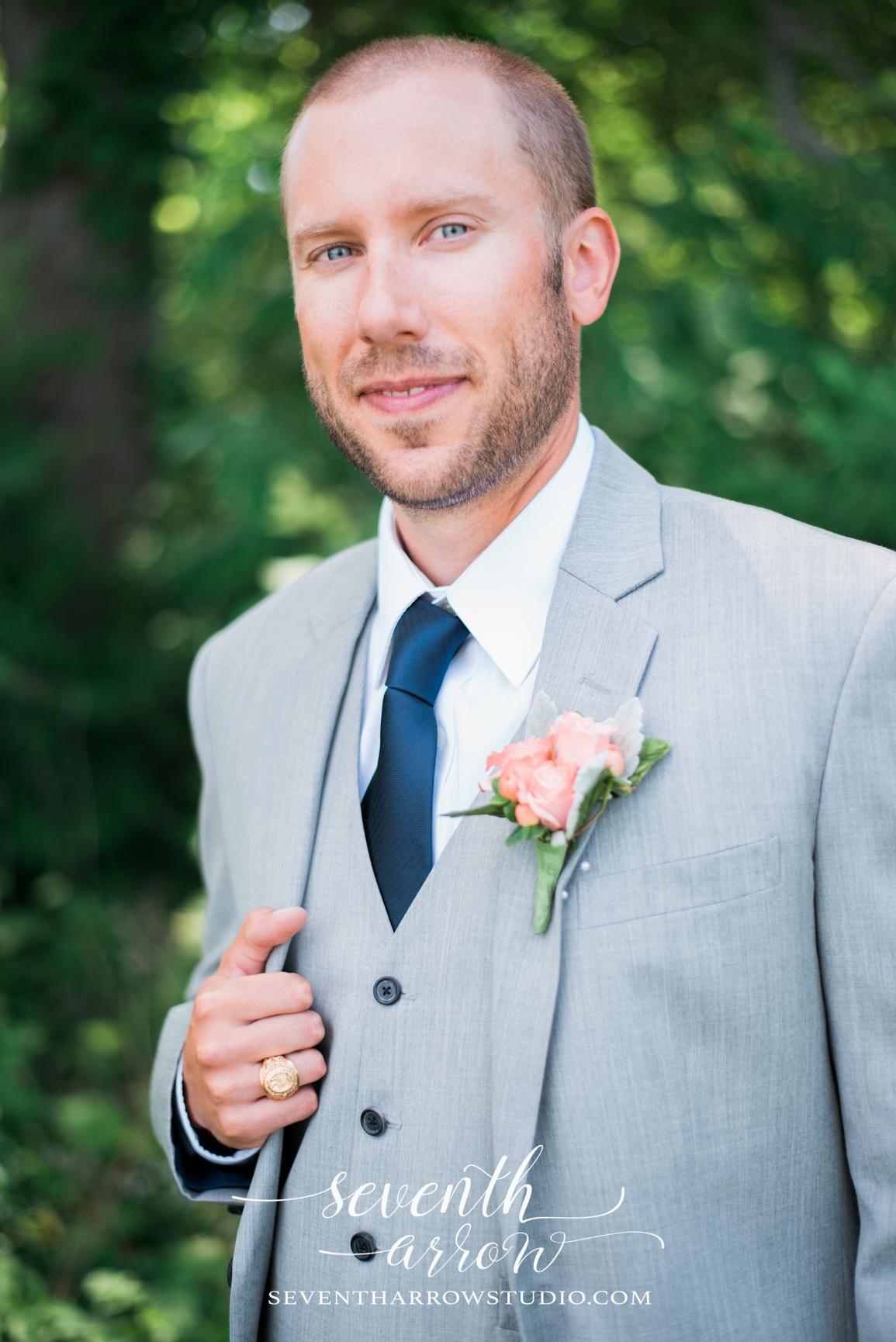 Buffalo wedding photography-959.jpg