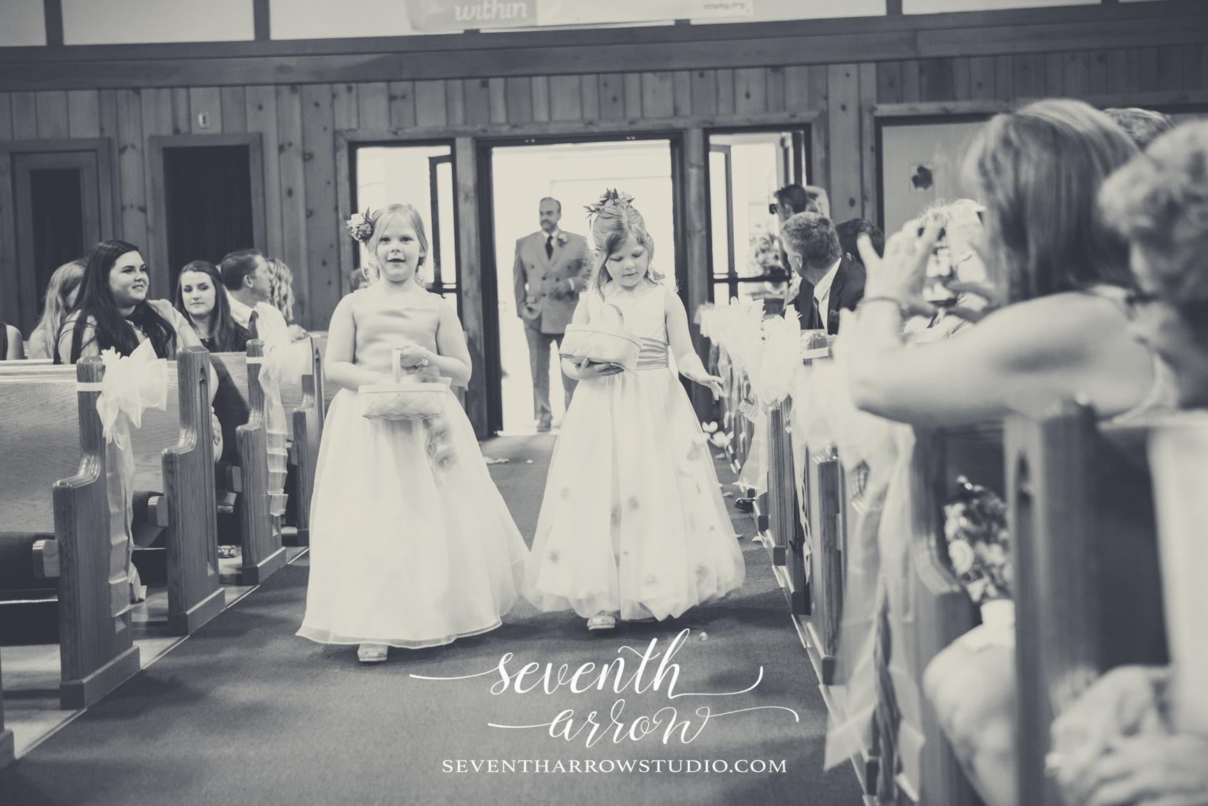Buffalo wedding photography-1218.jpg