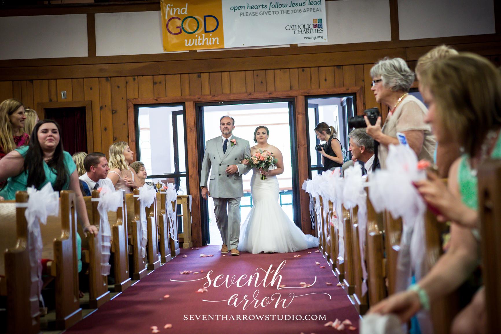 Buffalo wedding photography-1234.jpg