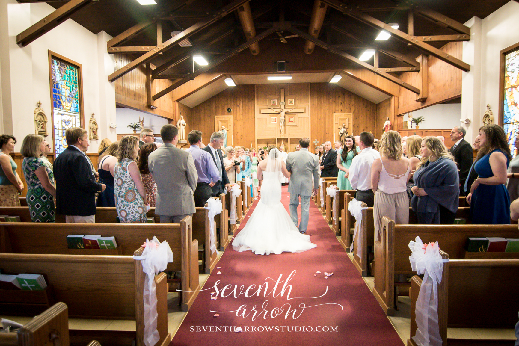 Buffalo wedding photography-1244.jpg