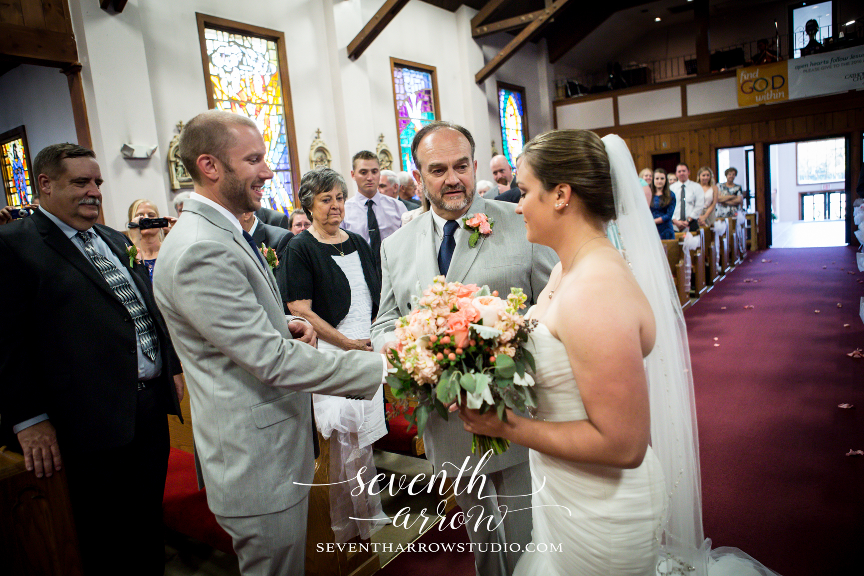 Buffalo wedding photography-1260.jpg