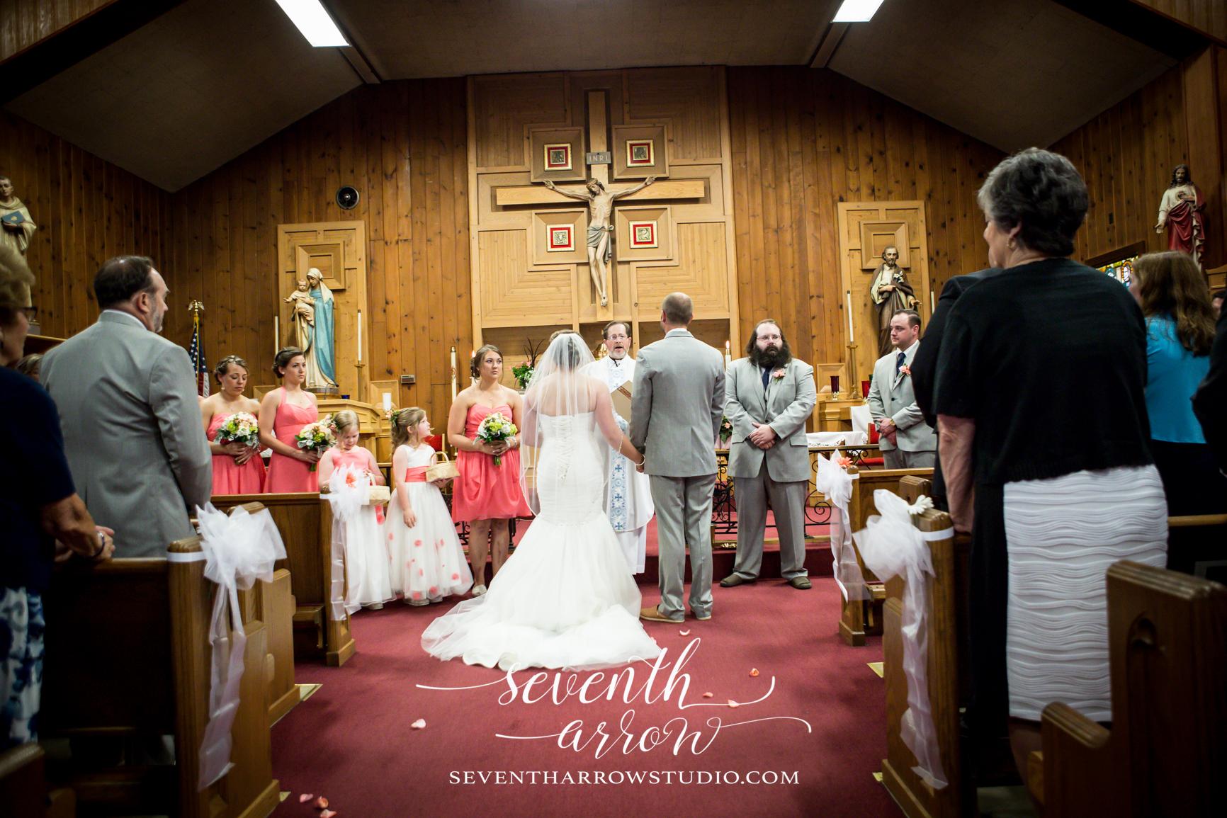 Buffalo wedding photography-1282.jpg