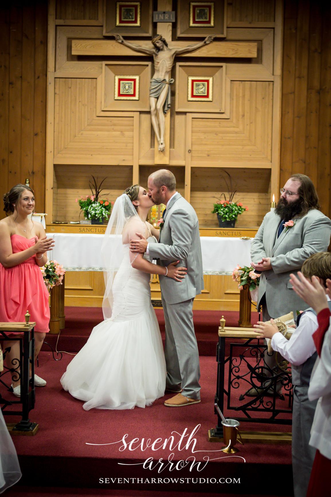 Buffalo wedding photography-1407.jpg