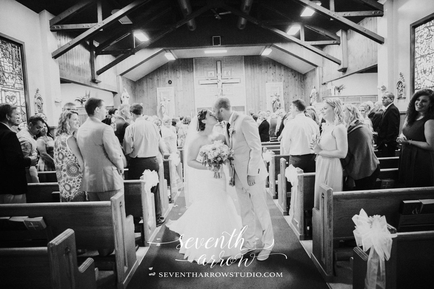 Buffalo wedding photography-1522.jpg
