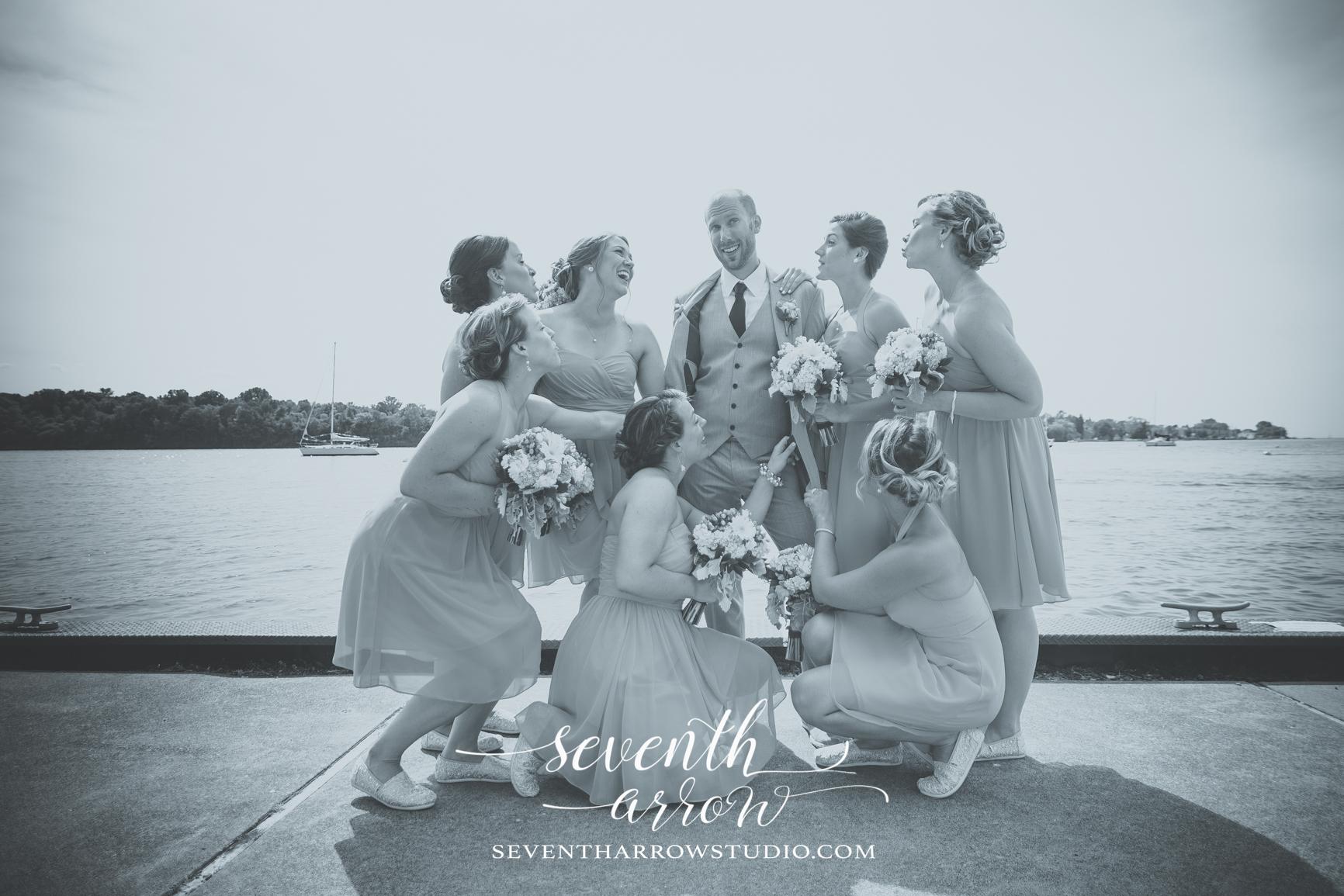 Buffalo wedding photography-1965.jpg