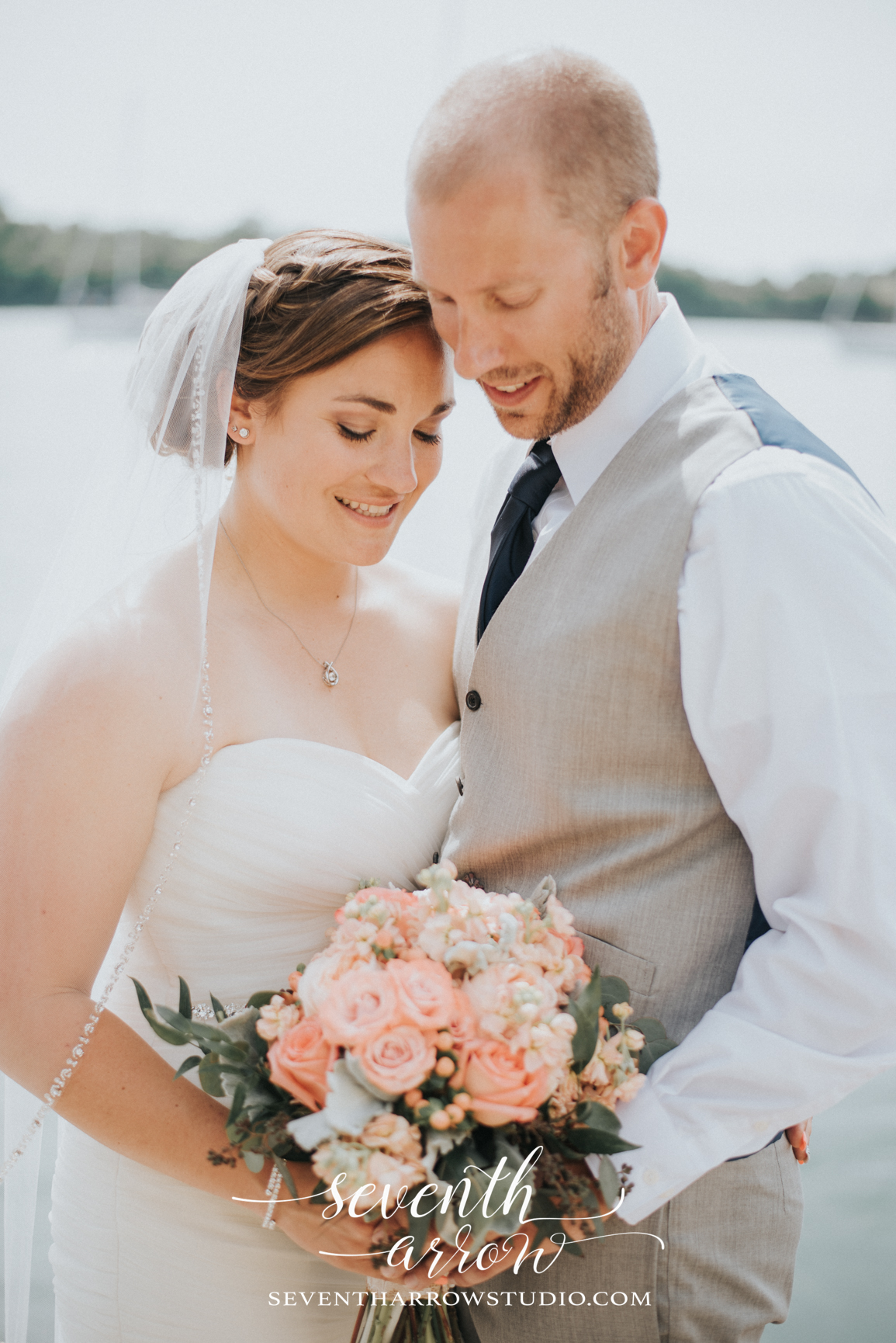 Buffalo wedding photography-2048.jpg