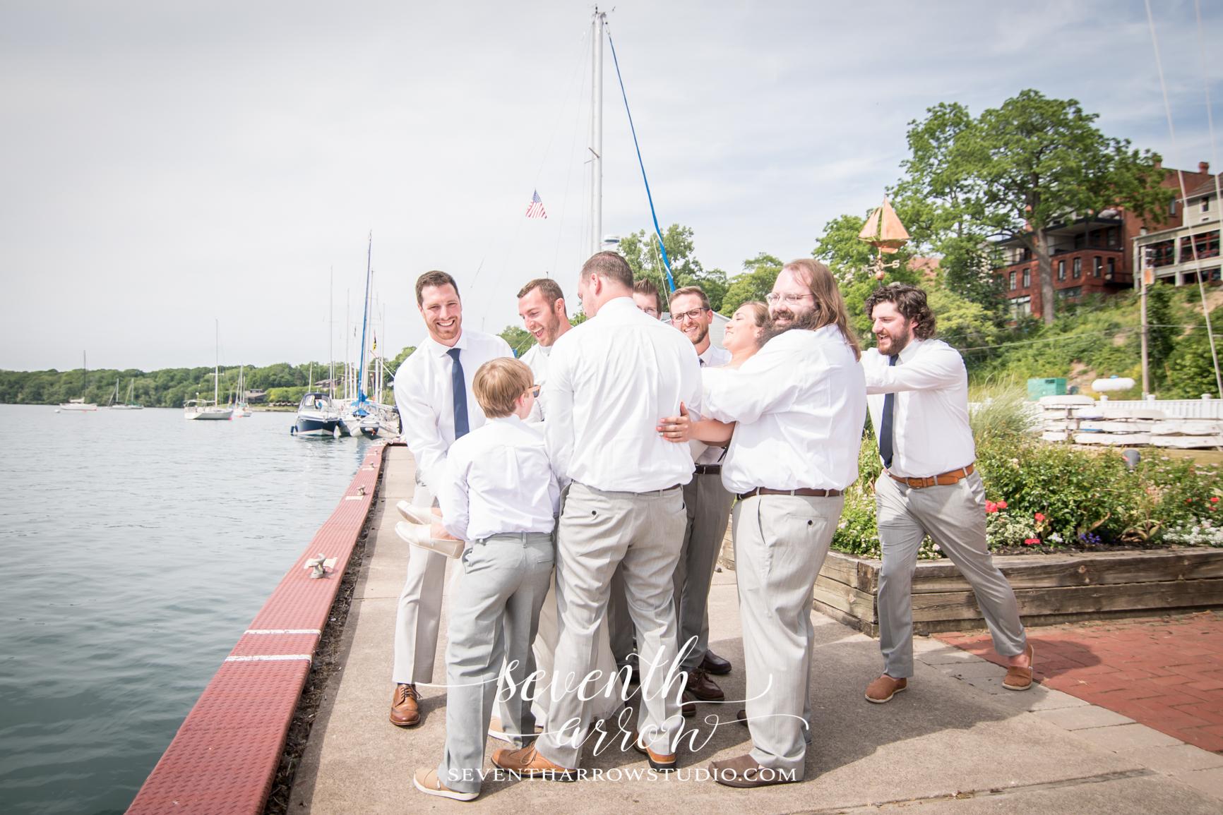 Buffalo wedding photography-2039.jpg