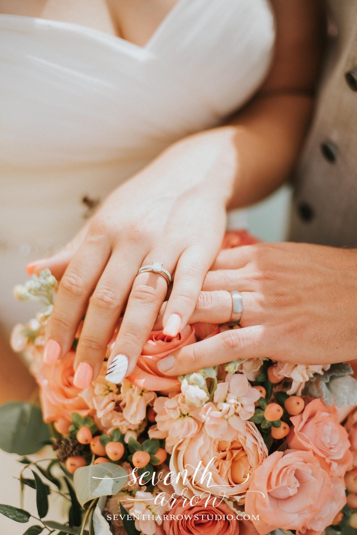 Buffalo wedding photography-2076.jpg