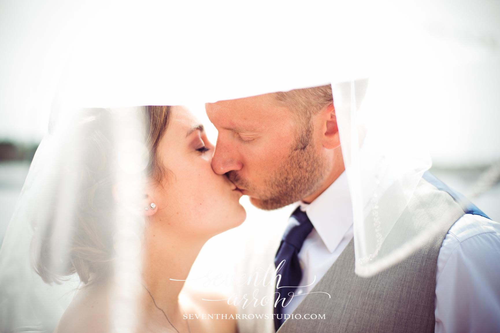 Buffalo wedding photography-2107.jpg
