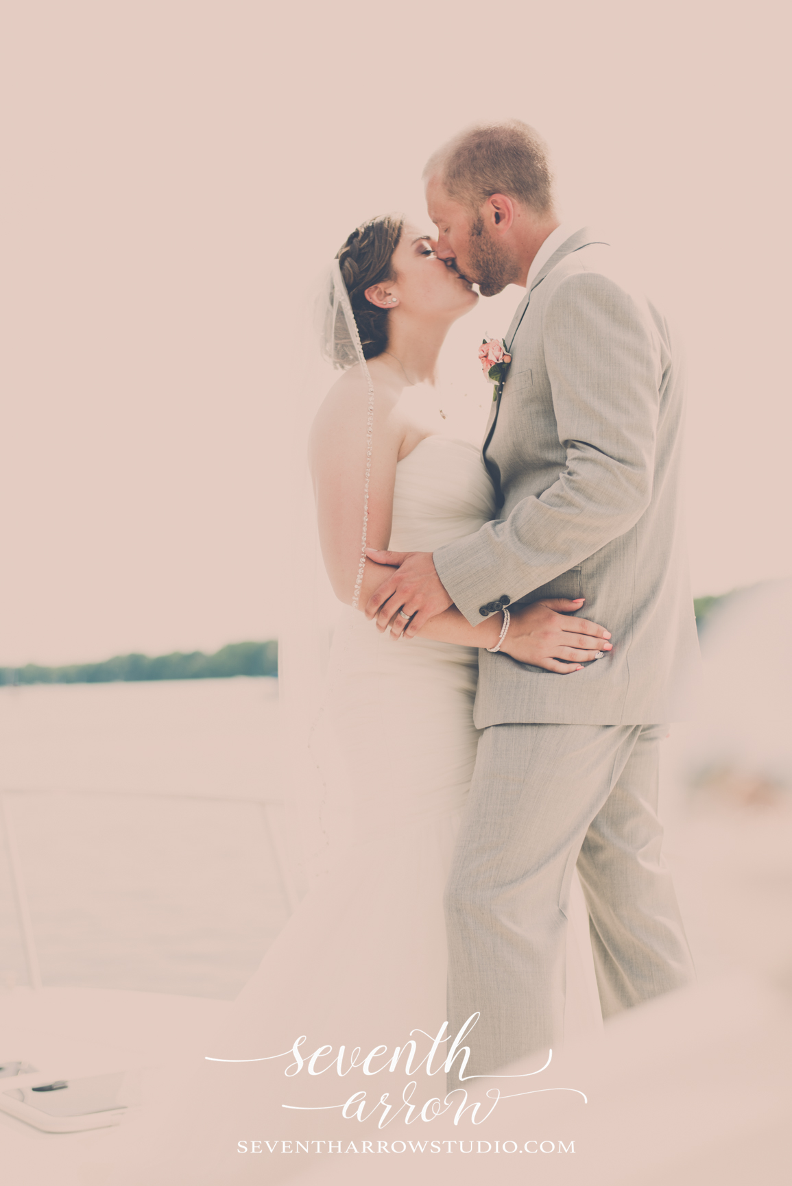 Buffalo wedding photography-2246.jpg