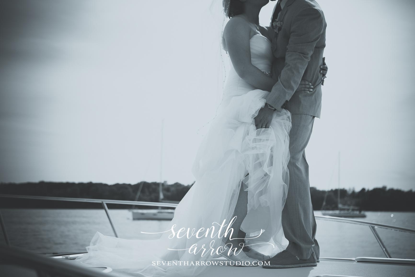 Buffalo wedding photography-2274.jpg