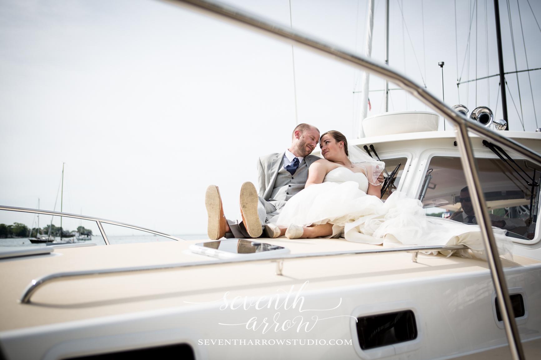 Buffalo wedding photography-2310.jpg