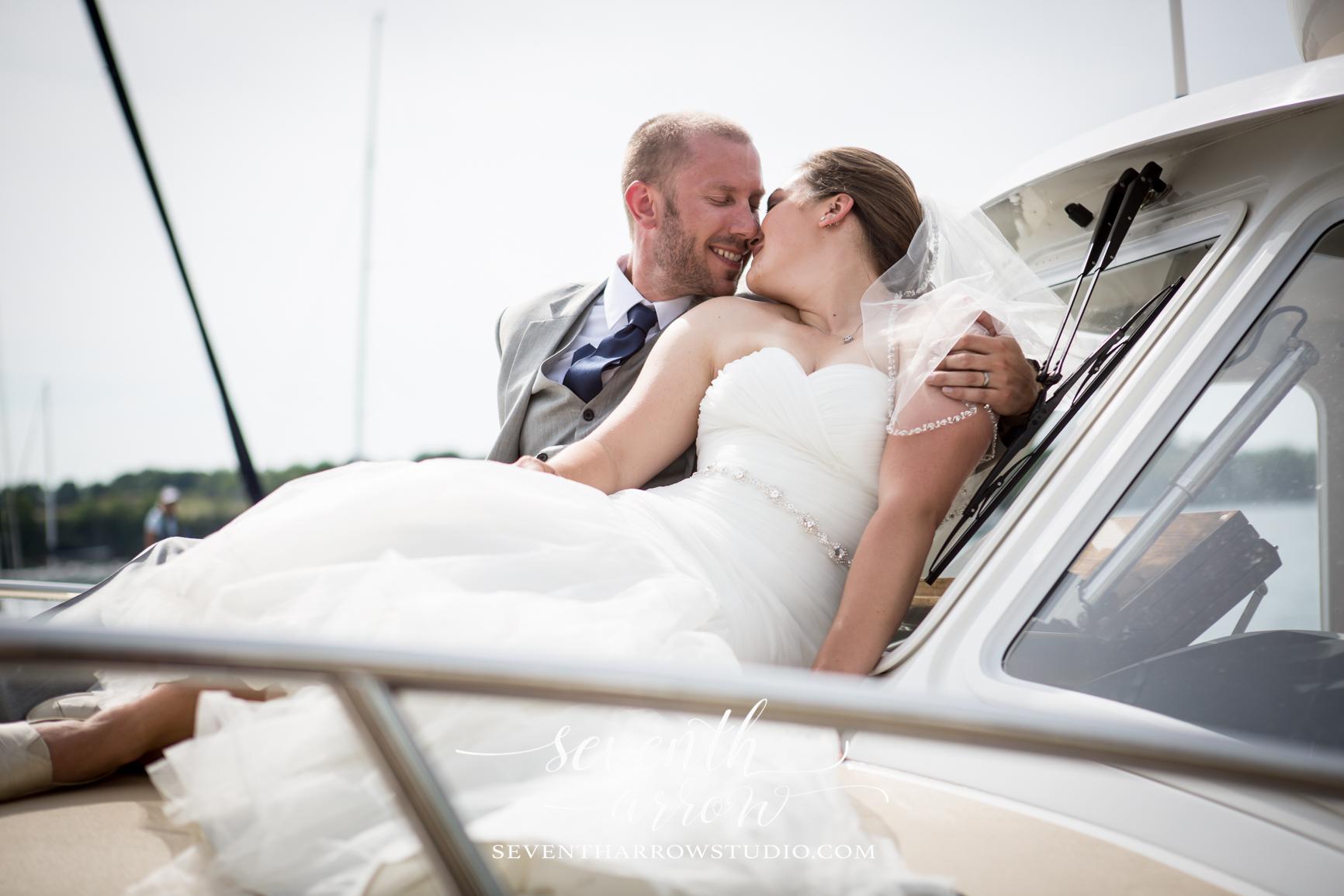 Buffalo wedding photography-2342.jpg