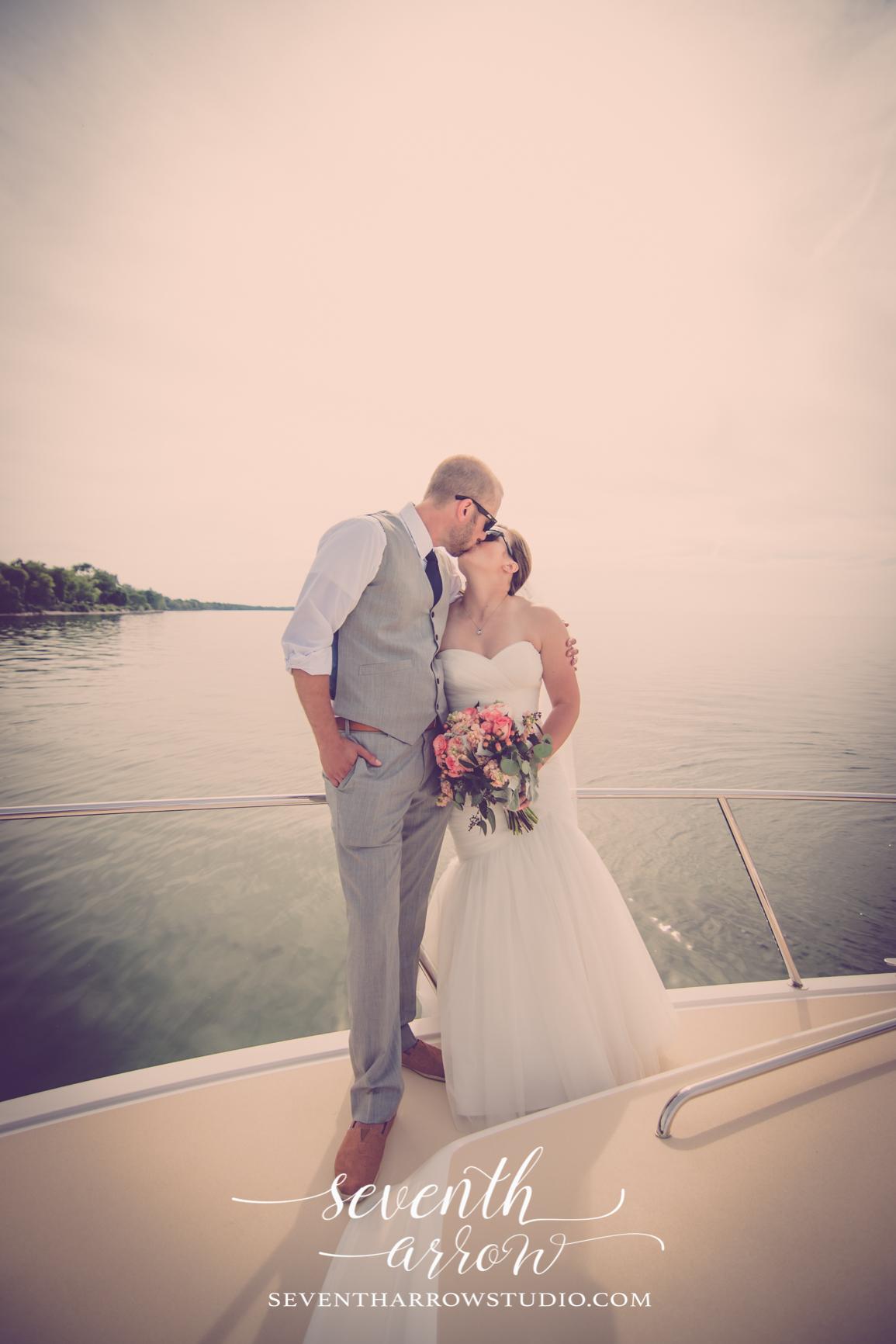 Buffalo wedding photography-2585.jpg