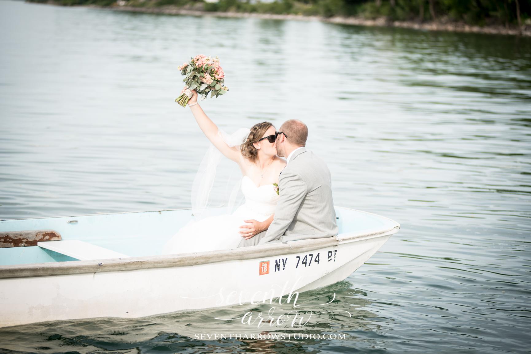 Buffalo wedding photography-2688.jpg