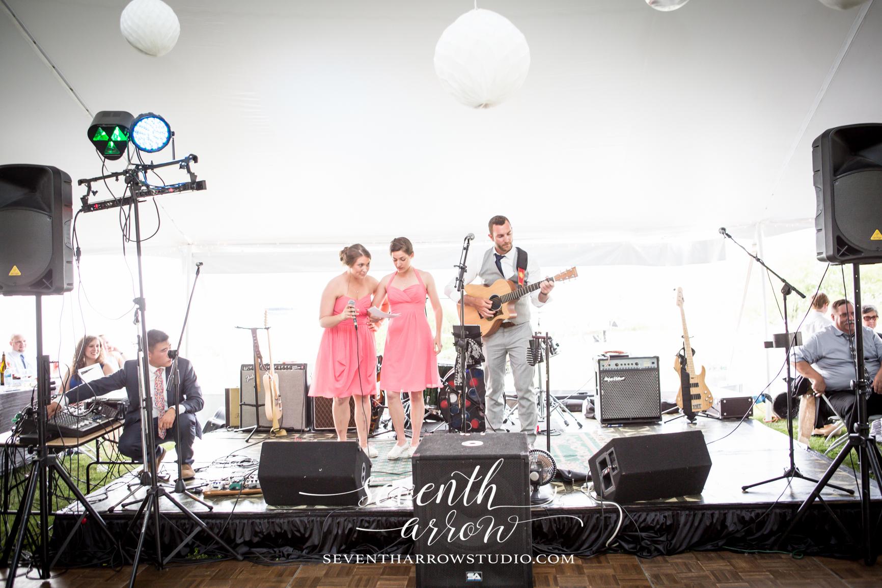 Buffalo wedding photography-2996.jpg