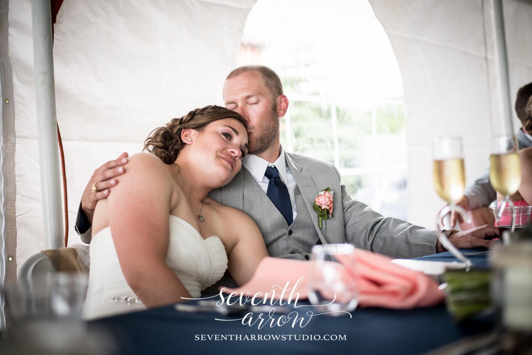 Buffalo wedding photography-3012.jpg