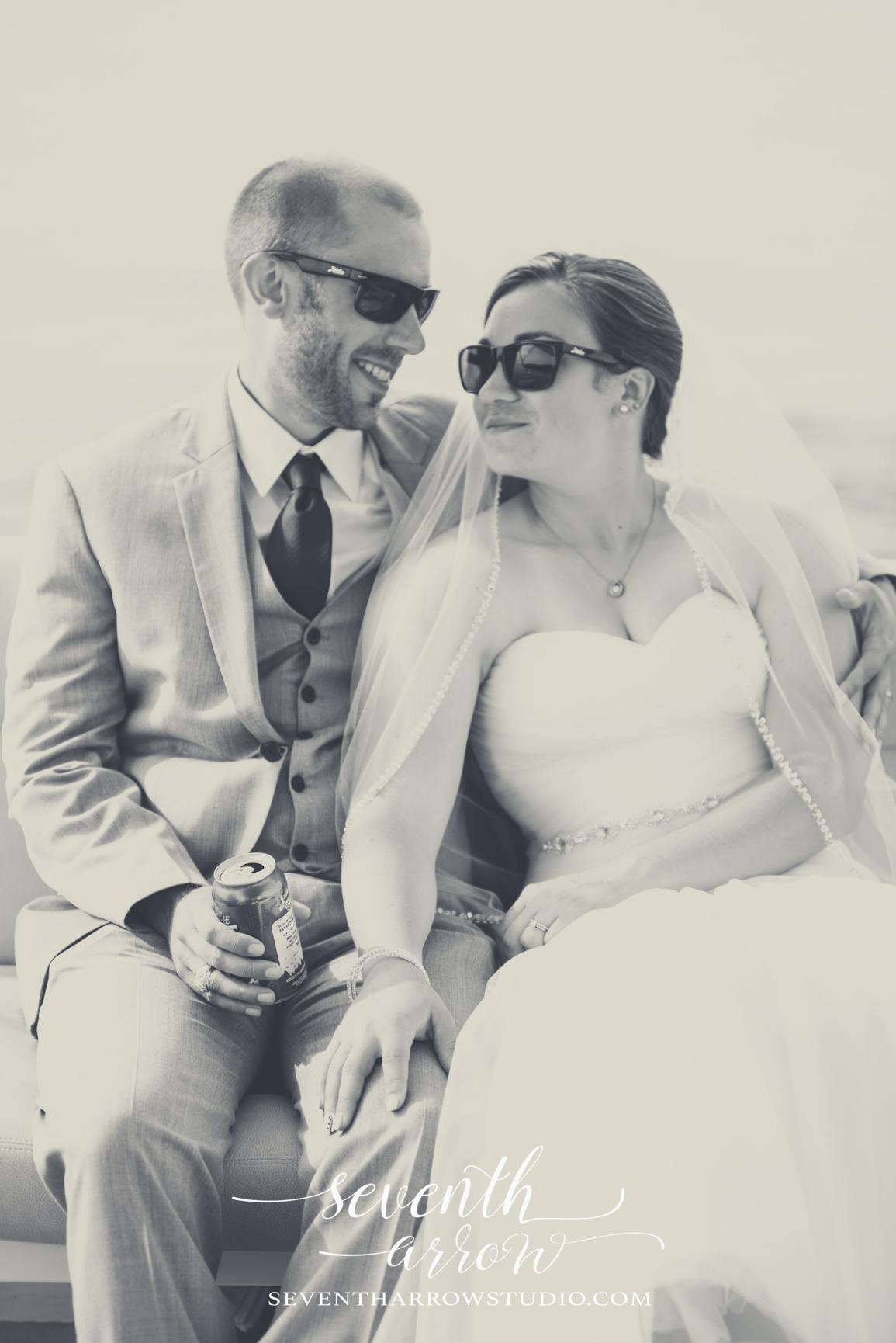 Buffalo wedding photography-2635.jpg