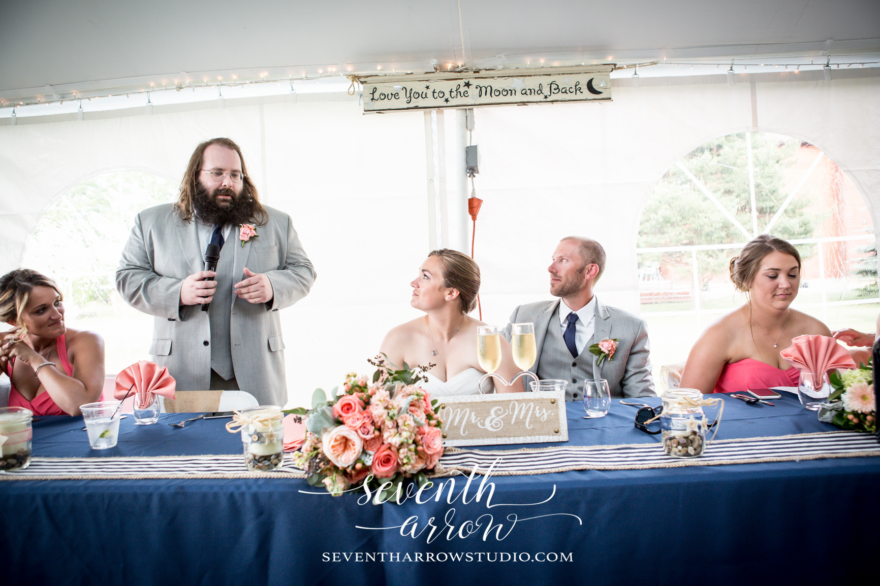 Buffalo wedding photography-2907.jpg
