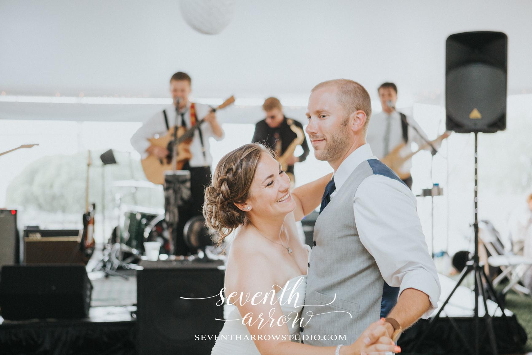 Buffalo wedding photography-3189.jpg