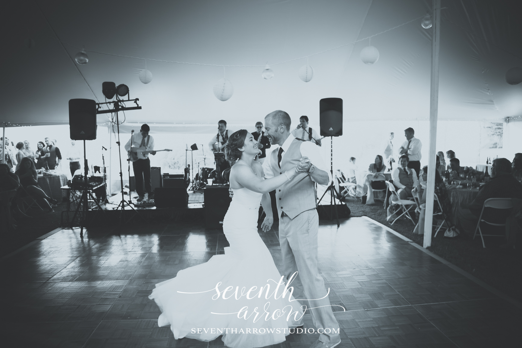 Buffalo wedding photography-3271.jpg