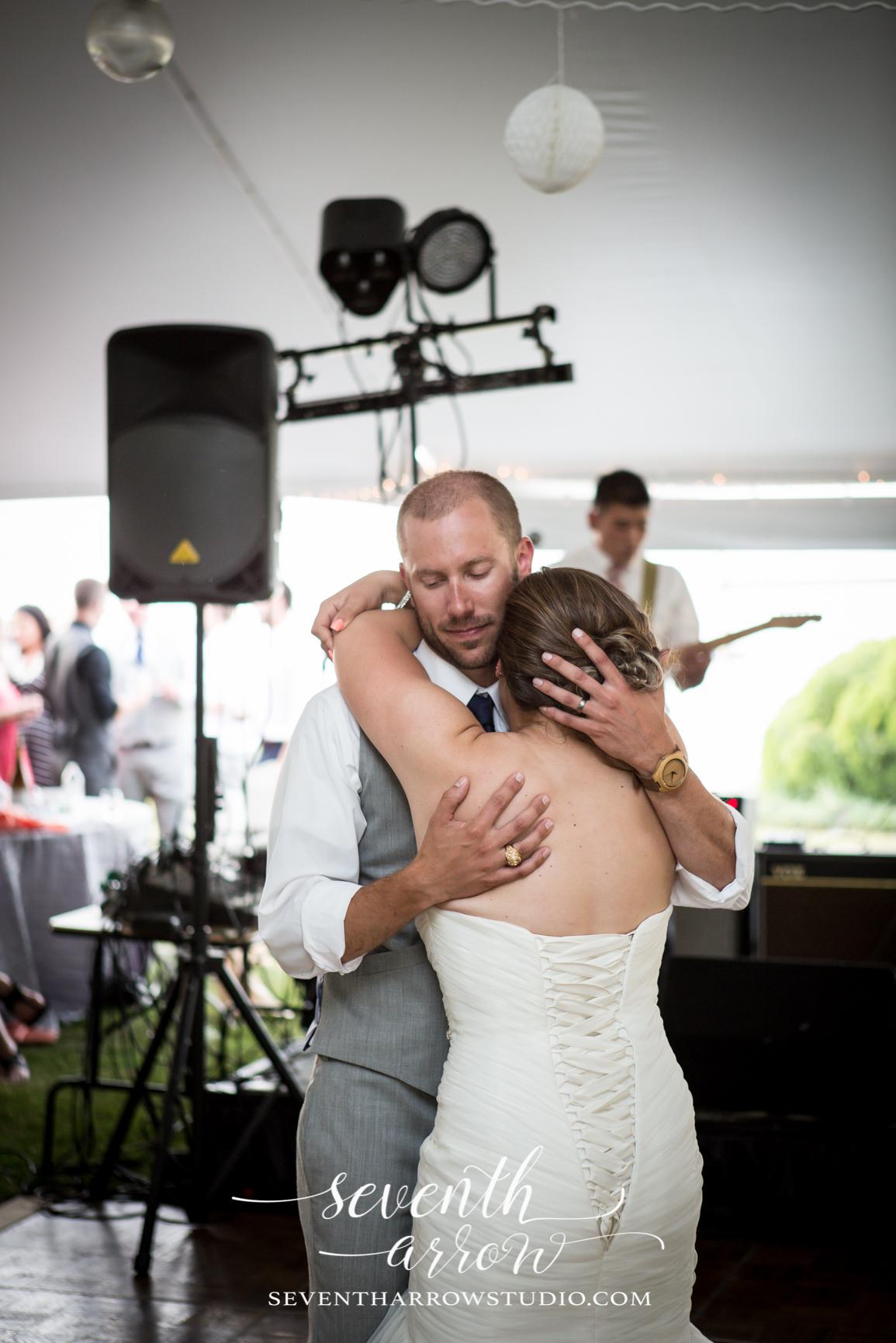 Buffalo wedding photography-3224.jpg