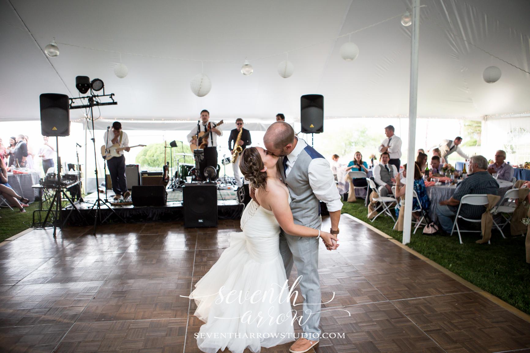 Buffalo wedding photography-3278.jpg