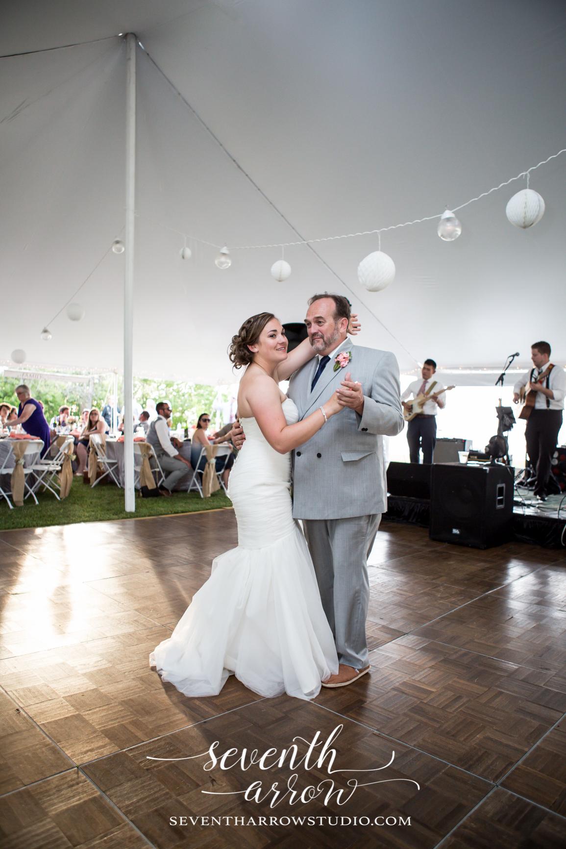 Buffalo wedding photography-3339.jpg