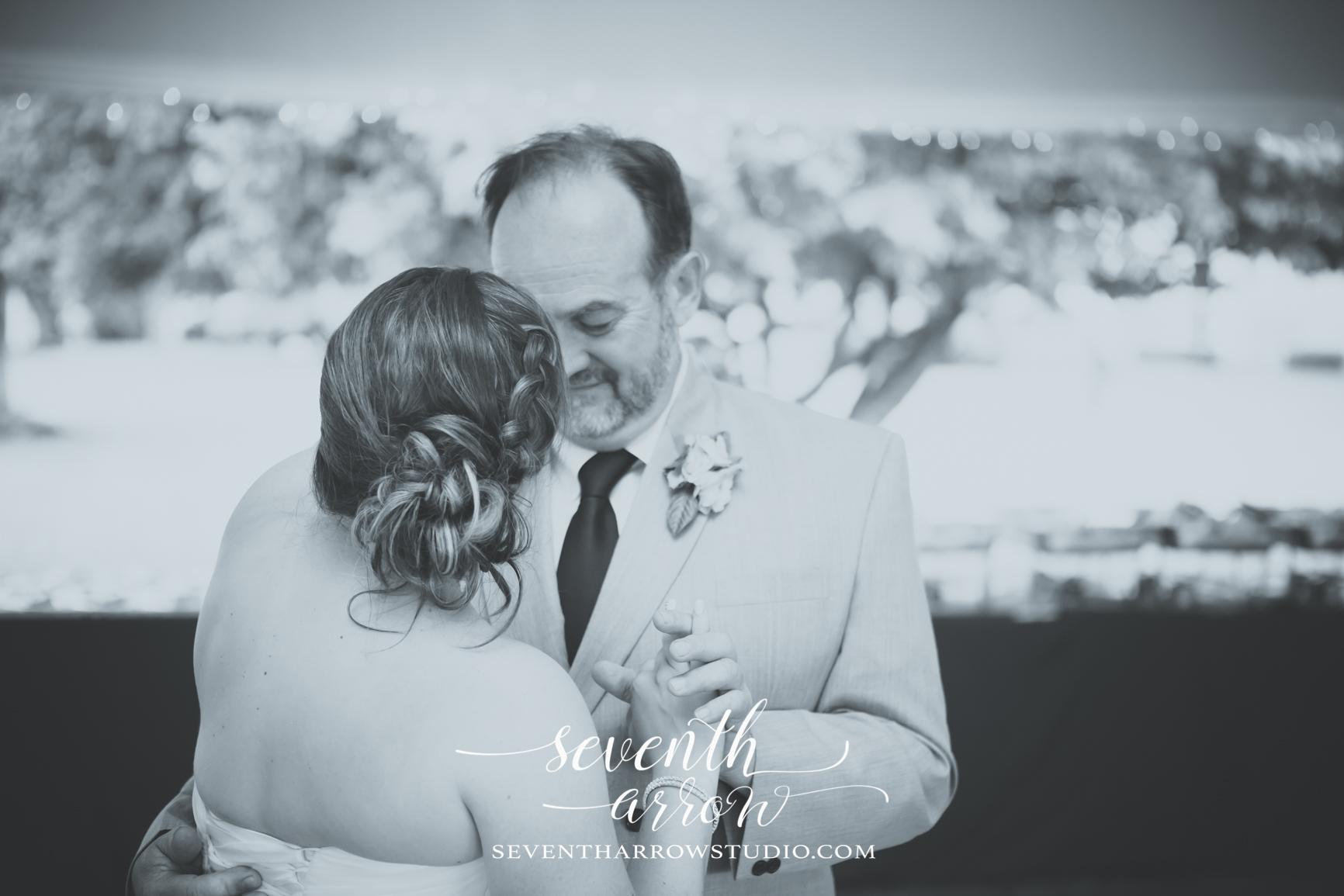Buffalo wedding photography-3358.jpg