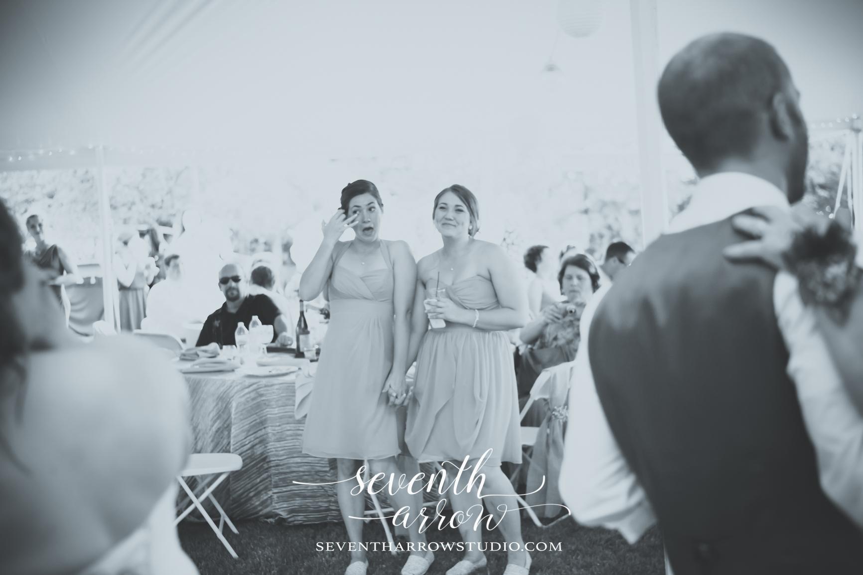 Buffalo wedding photography-3417.jpg