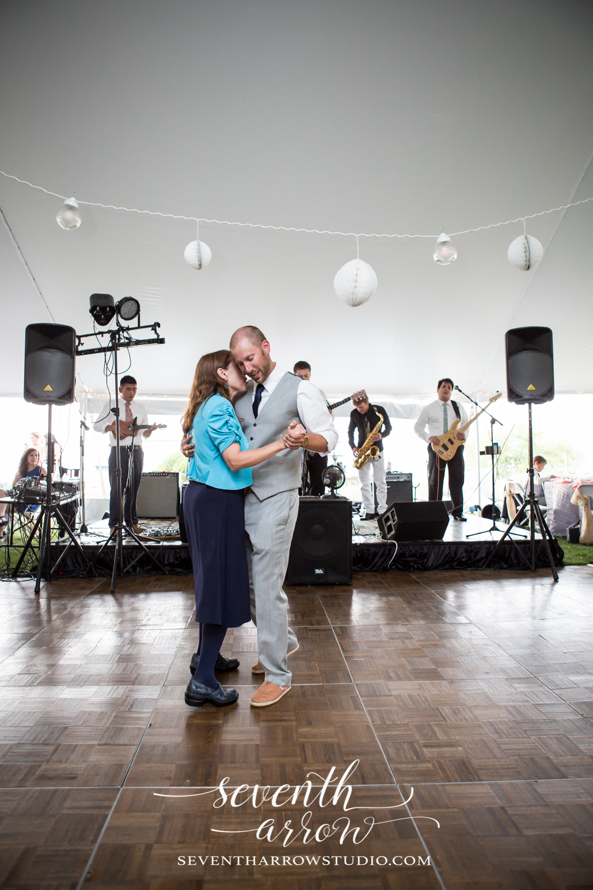 Buffalo wedding photography-3485.jpg