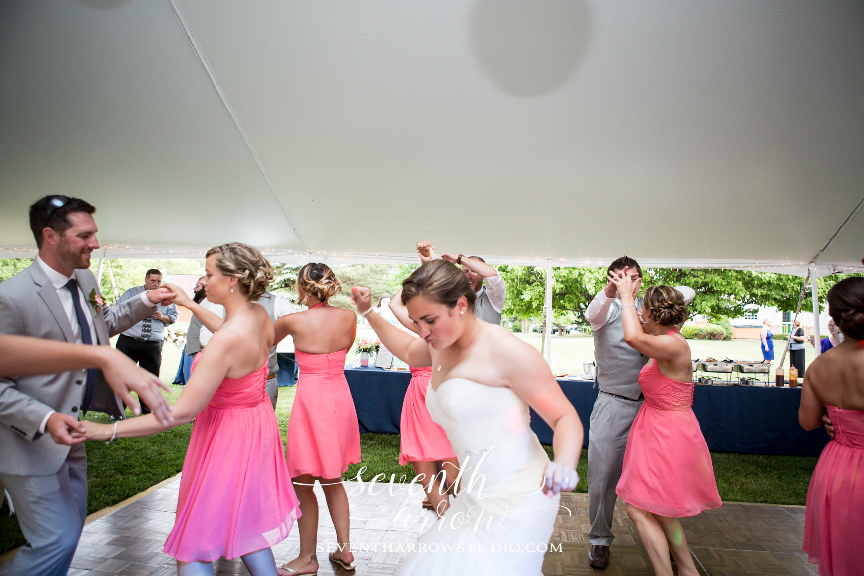 Buffalo wedding photography-3561.jpg