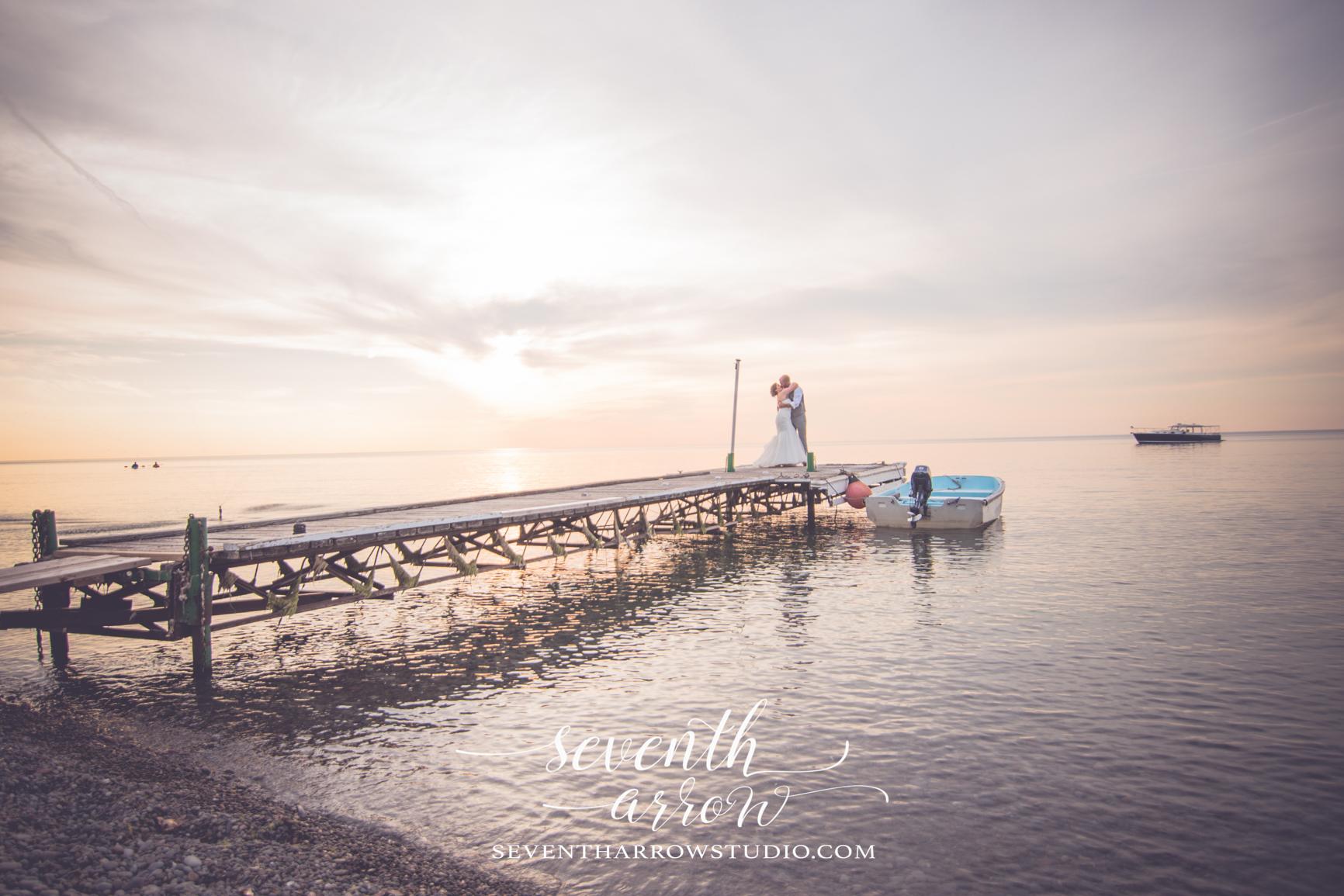 Buffalo wedding photography-3688.jpg